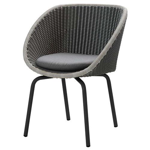peacock-chair_07