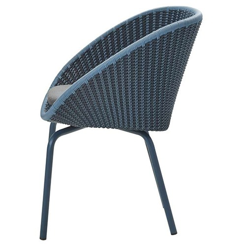 peacock-chair_08