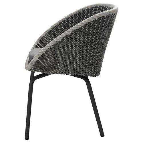 peacock-chair_09
