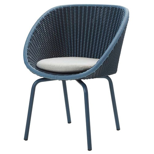 peacock-chair_10