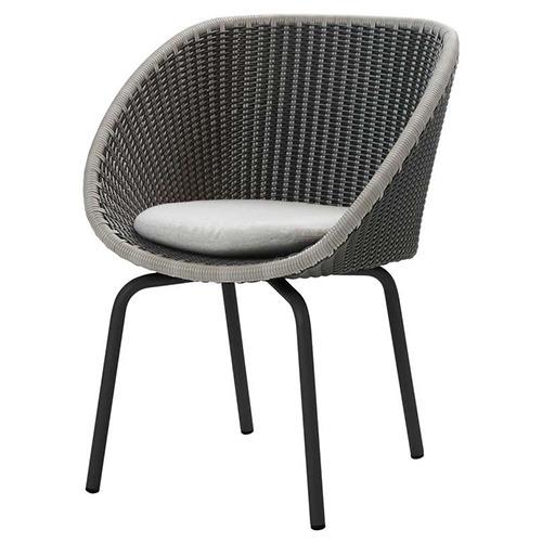 peacock-chair_11