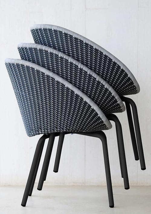peacock-chair_13