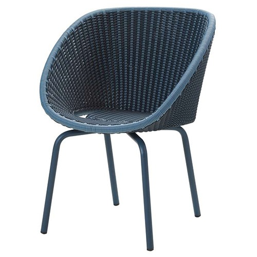 peacock-chair_f