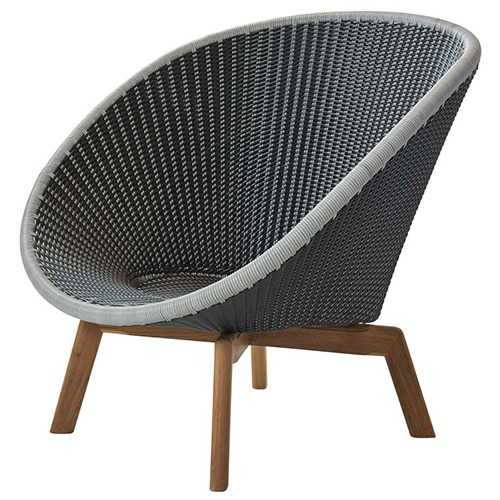 peacock-lounge-chair_01