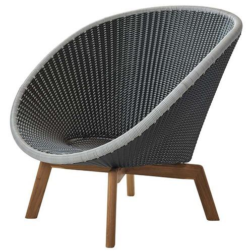 peacock-lounge-chair_01
