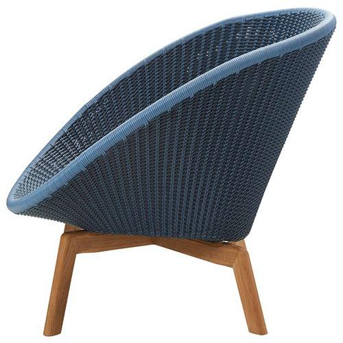 peacock-lounge-chair_02