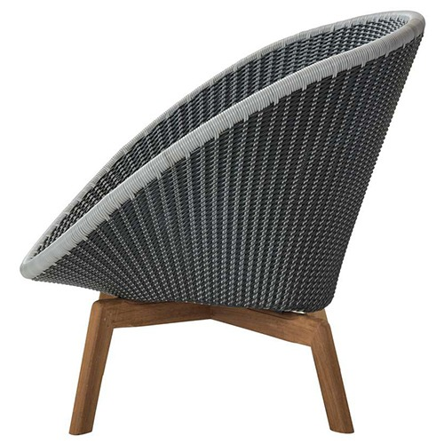 peacock-lounge-chair_03