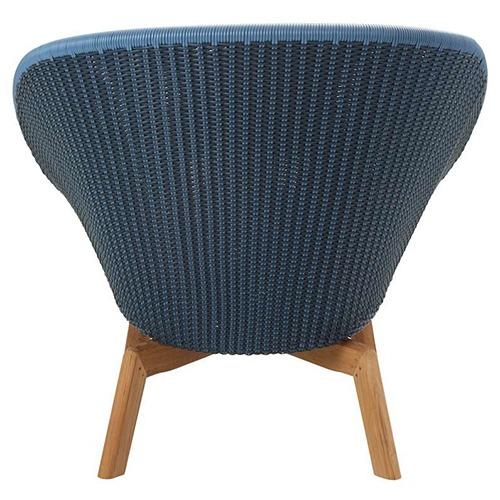 peacock-lounge-chair_04