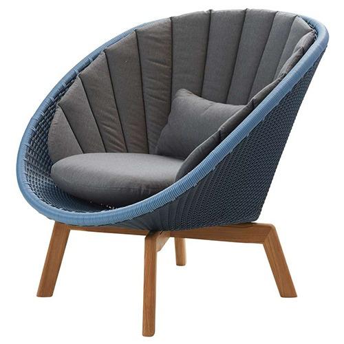 peacock-lounge-chair_06
