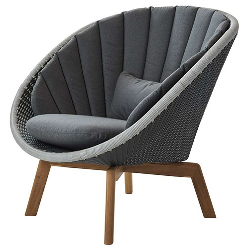 peacock-lounge-chair_07
