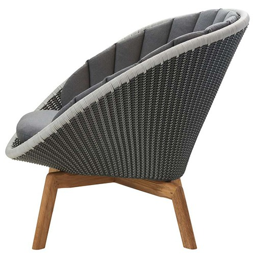 peacock-lounge-chair_08