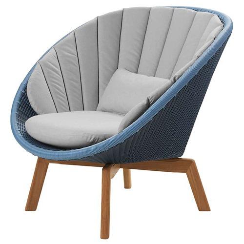 peacock-lounge-chair_09
