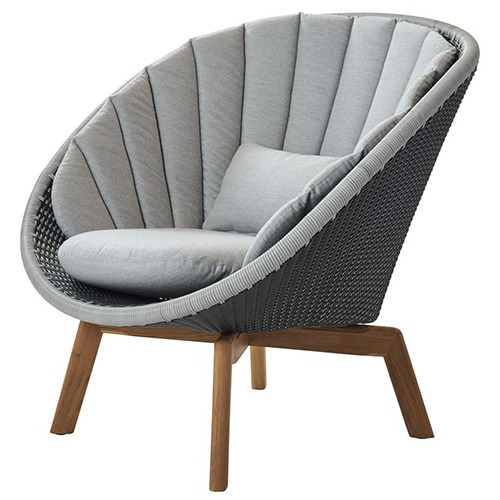 peacock-lounge-chair_10