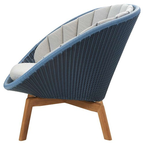 peacock-lounge-chair_11