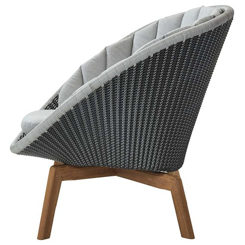 peacock-lounge-chair_12