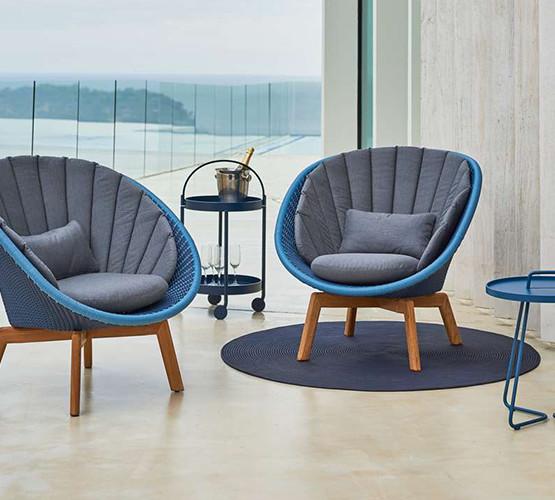 peacock-lounge-chair_13