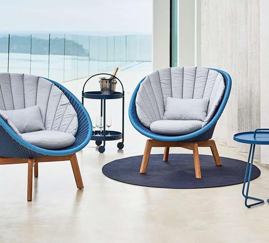 peacock-lounge-chair_14