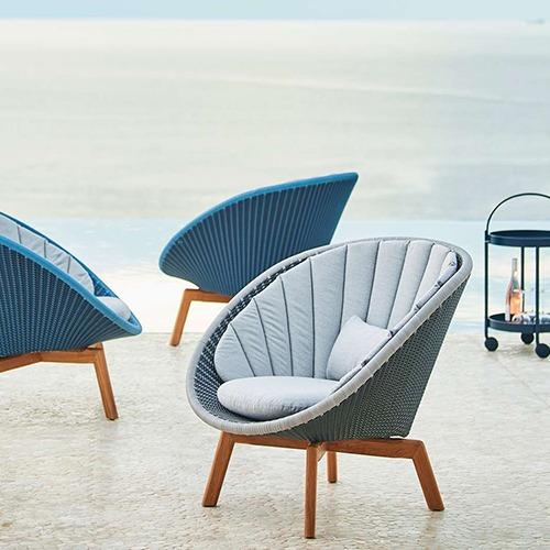 peacock-lounge-chair_17