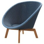 peacock-lounge-chair_f