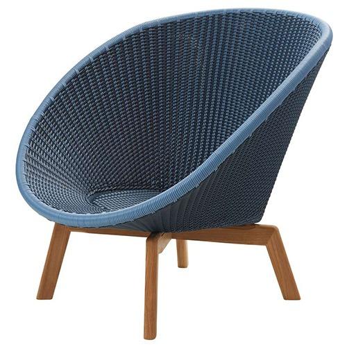 peacock-lounge-chair_f