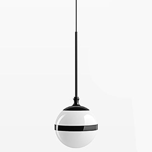 peggy-pendant-light_f