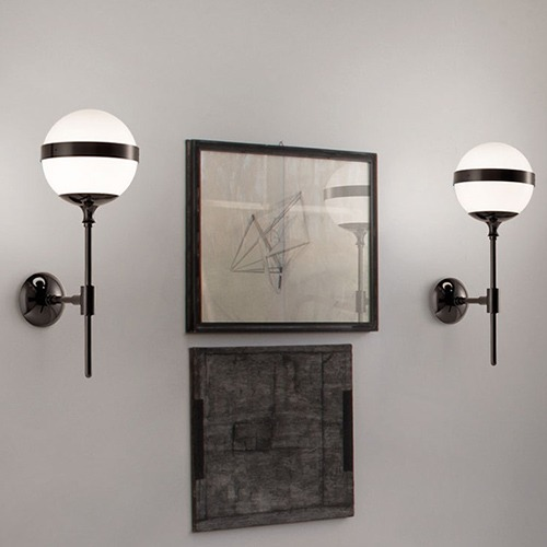 peggy-wall-sconce_01