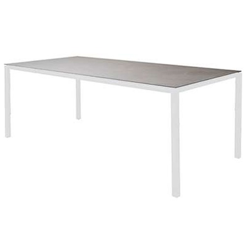 pure-dining-table_03