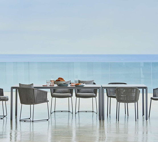 pure-dining-table_08