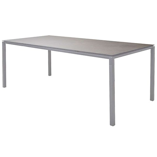 pure-dining-table_f