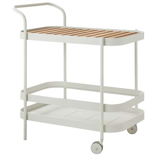 roll-bar-trolley_01