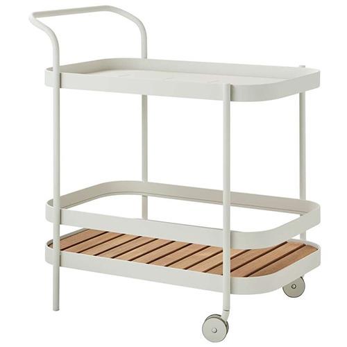 roll-bar-trolley_03