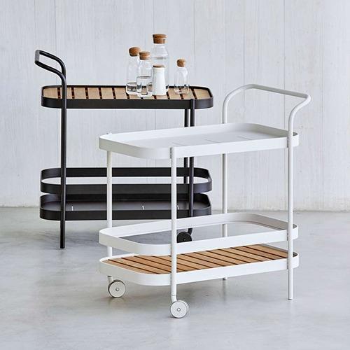 roll-bar-trolley_18