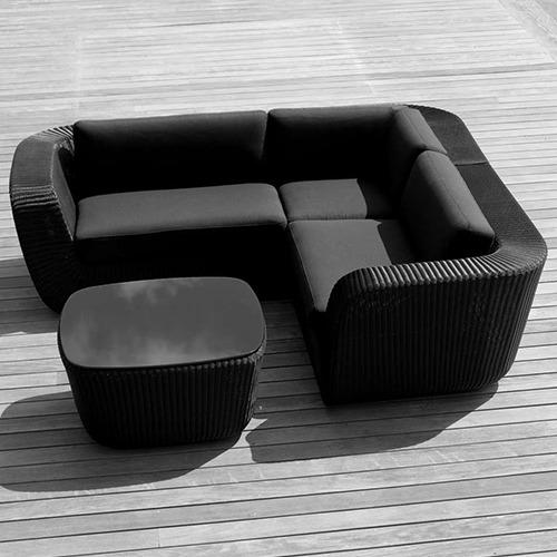 savannah-sofa_11