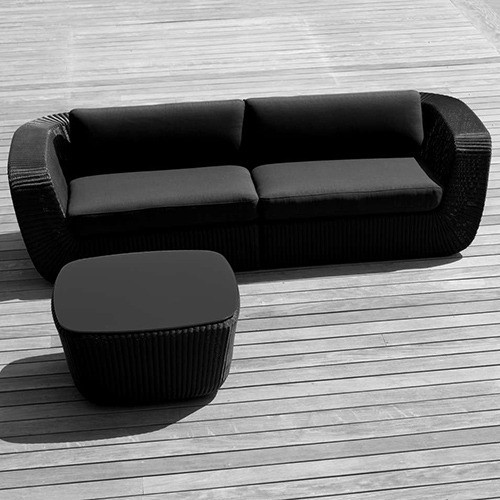 savannah-sofa_13