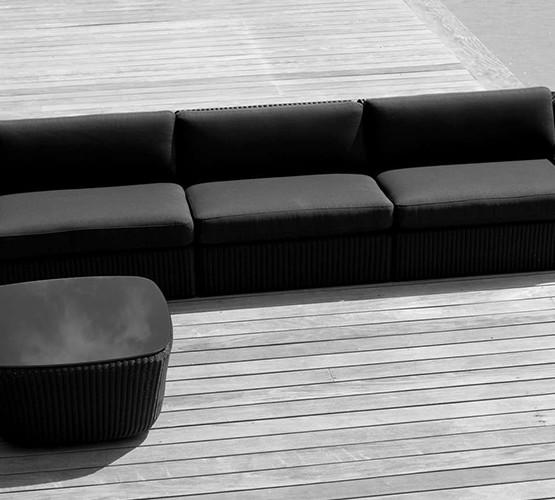 savannah-sofa_14