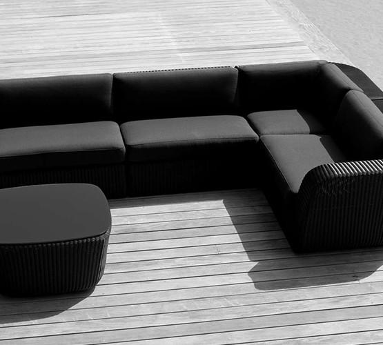 savannah-sofa_16