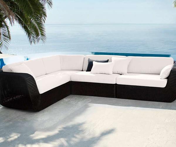savannah-sofa_21