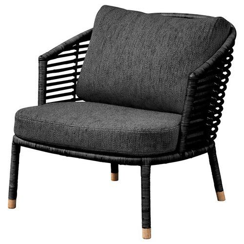 sense-armchair_01