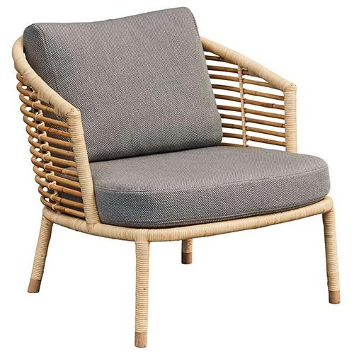sense-armchair_03
