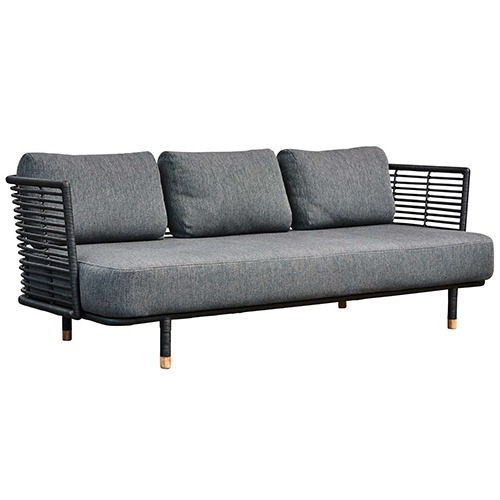 sense-sofa_17
