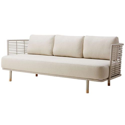 sense-sofa_22