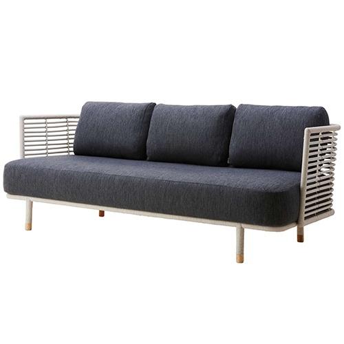sense-sofa_23