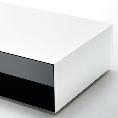 sio2-tunnel-coffee-table_01
