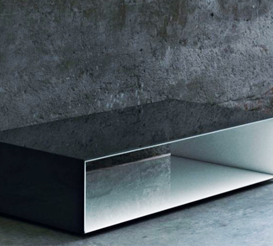 sio2-tunnel-coffee-table_03