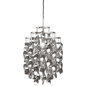 spiral-pendant-light_f