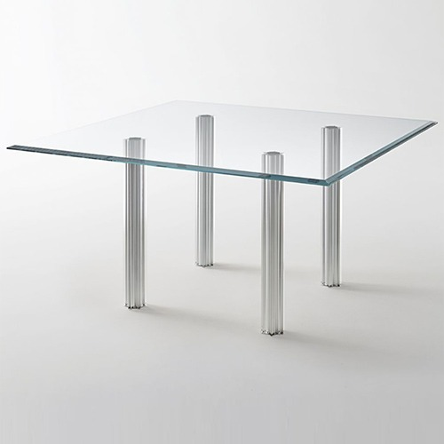 starlight-dining-table_01
