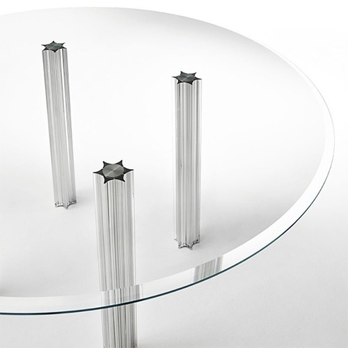 starlight-dining-table_04