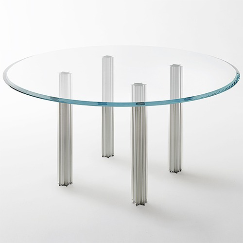 starlight-dining-table_f