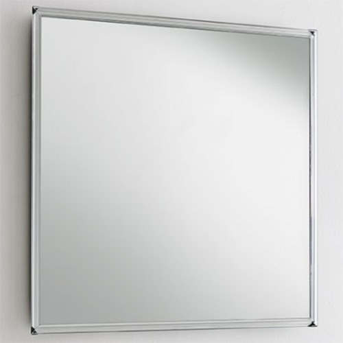 starlight-mirror_f