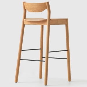 tangerine-stool-with-back_01